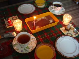 2010クリスマス 004.JPG