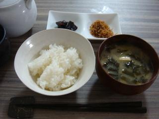 ご飯 002.JPG