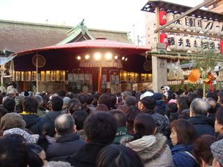 ウエディング&タキシード 001.JPG